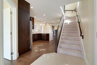 Photo 11: 11053 161 Street in Edmonton: Zone 21 House for sale : MLS®# E4167243