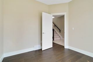 Photo 10: 11053 161 Street in Edmonton: Zone 21 House for sale : MLS®# E4167243