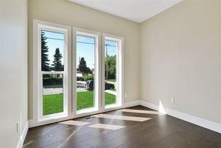 Photo 9: 11053 161 Street in Edmonton: Zone 21 House for sale : MLS®# E4167243