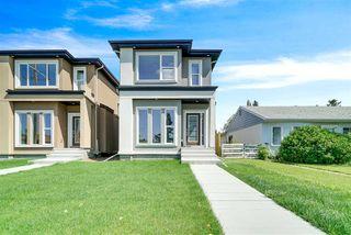 Photo 30: 11053 161 Street in Edmonton: Zone 21 House for sale : MLS®# E4167243