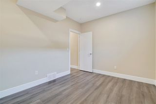 Photo 26: 11053 161 Street in Edmonton: Zone 21 House for sale : MLS®# E4167243