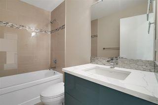 Photo 20: 11053 161 Street in Edmonton: Zone 21 House for sale : MLS®# E4167243