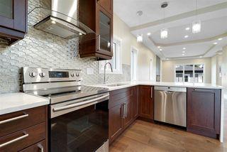 Photo 3: 11053 161 Street in Edmonton: Zone 21 House for sale : MLS®# E4167243