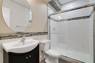 Photo 27: 11053 161 Street in Edmonton: Zone 21 House for sale : MLS®# E4167243