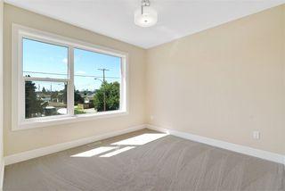 Photo 16: 11053 161 Street in Edmonton: Zone 21 House for sale : MLS®# E4167243