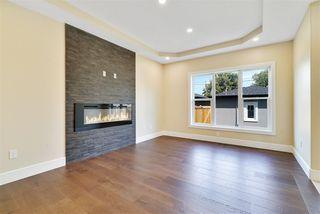 Photo 5: 11053 161 Street in Edmonton: Zone 21 House for sale : MLS®# E4167243