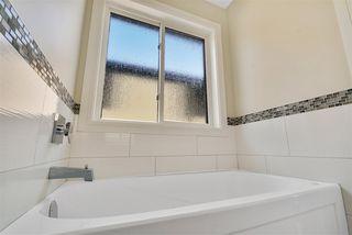Photo 15: 11053 161 Street in Edmonton: Zone 21 House for sale : MLS®# E4167243
