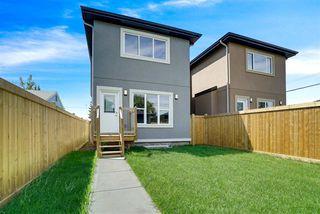Photo 29: 11053 161 Street in Edmonton: Zone 21 House for sale : MLS®# E4167243
