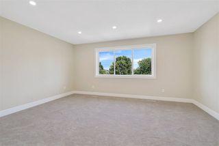 Photo 12: 11053 161 Street in Edmonton: Zone 21 House for sale : MLS®# E4167243