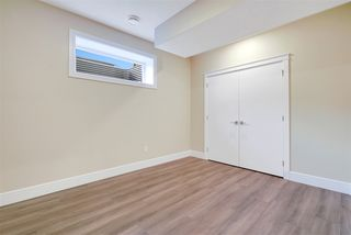 Photo 25: 11053 161 Street in Edmonton: Zone 21 House for sale : MLS®# E4167243