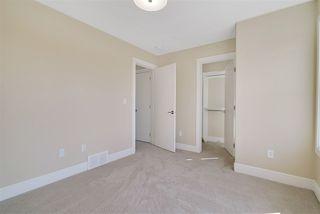 Photo 17: 11053 161 Street in Edmonton: Zone 21 House for sale : MLS®# E4167243