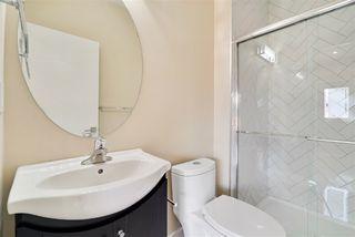 Photo 8: 11053 161 Street in Edmonton: Zone 21 House for sale : MLS®# E4167243