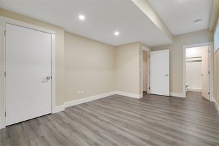 Photo 24: 11053 161 Street in Edmonton: Zone 21 House for sale : MLS®# E4167243