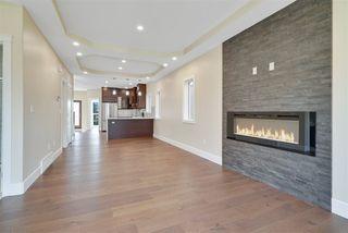 Photo 7: 11053 161 Street in Edmonton: Zone 21 House for sale : MLS®# E4167243