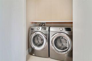 Photo 21: 11053 161 Street in Edmonton: Zone 21 House for sale : MLS®# E4167243