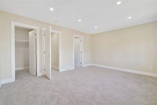 Photo 13: 11053 161 Street in Edmonton: Zone 21 House for sale : MLS®# E4167243