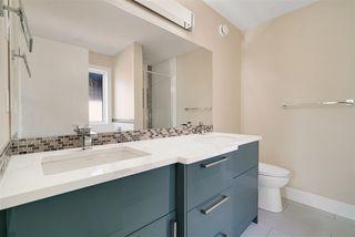 Photo 14: 11053 161 Street in Edmonton: Zone 21 House for sale : MLS®# E4167243