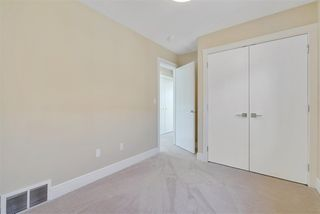 Photo 19: 11053 161 Street in Edmonton: Zone 21 House for sale : MLS®# E4167243