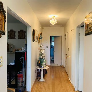 Photo 7: 3151 W 45TH Avenue in Vancouver: Kerrisdale House for sale (Vancouver West)  : MLS®# R2395654