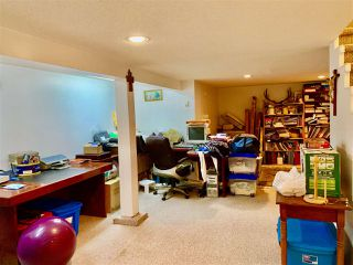 Photo 11: 3151 W 45TH Avenue in Vancouver: Kerrisdale House for sale (Vancouver West)  : MLS®# R2395654