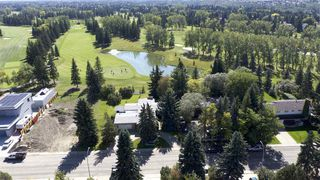 Photo 5: 55 FAIRWAY Drive in Edmonton: Zone 16 Vacant Lot for sale : MLS®# E4171267