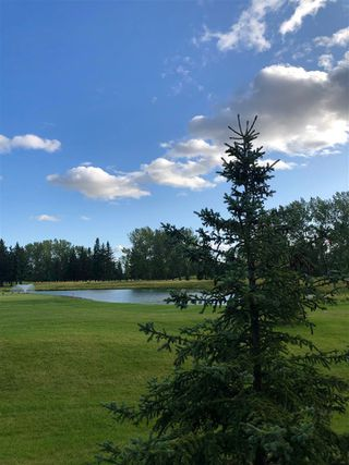 Photo 3: 55 FAIRWAY Drive in Edmonton: Zone 16 Vacant Lot for sale : MLS®# E4171267
