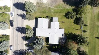 Photo 4: 55 FAIRWAY Drive in Edmonton: Zone 16 Vacant Lot for sale : MLS®# E4171267