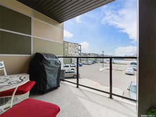 Photo 12: 1206 5500 Mitchinson Way in Regina: Harbour Landing Residential for sale : MLS®# SK785052