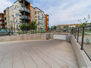 Photo 15: 1206 5500 Mitchinson Way in Regina: Harbour Landing Residential for sale : MLS®# SK785052