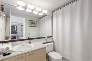 "Photo 11: 401 1575 W 10TH Avenue in Vancouver: Fairview VW Condo for sale in ""The Triton"" (Vancouver West)  : MLS®# R2404375"