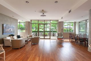 "Photo 15: 401 1575 W 10TH Avenue in Vancouver: Fairview VW Condo for sale in ""The Triton"" (Vancouver West)  : MLS®# R2404375"
