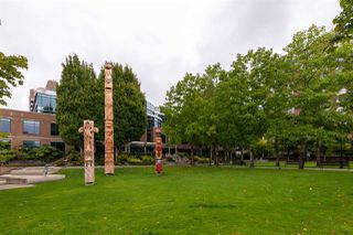 "Photo 17: 401 1575 W 10TH Avenue in Vancouver: Fairview VW Condo for sale in ""The Triton"" (Vancouver West)  : MLS®# R2404375"