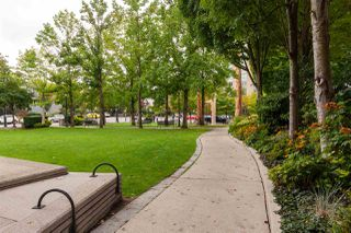 "Photo 18: 401 1575 W 10TH Avenue in Vancouver: Fairview VW Condo for sale in ""The Triton"" (Vancouver West)  : MLS®# R2404375"