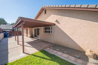 Photo 22: RANCHO SAN DIEGO House for sale : 4 bedrooms : 2073 Wind River Rd in El Cajon