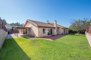Photo 19: RANCHO SAN DIEGO House for sale : 4 bedrooms : 2073 Wind River Rd in El Cajon