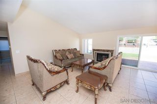 Photo 6: RANCHO SAN DIEGO House for sale : 4 bedrooms : 2073 Wind River Rd in El Cajon