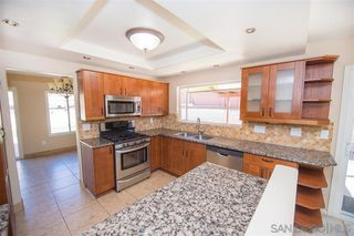 Photo 8: RANCHO SAN DIEGO House for sale : 4 bedrooms : 2073 Wind River Rd in El Cajon