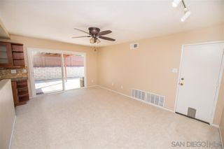 Photo 14: RANCHO SAN DIEGO House for sale : 4 bedrooms : 2073 Wind River Rd in El Cajon