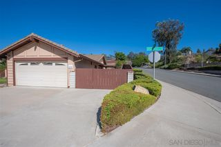 Photo 3: RANCHO SAN DIEGO House for sale : 4 bedrooms : 2073 Wind River Rd in El Cajon