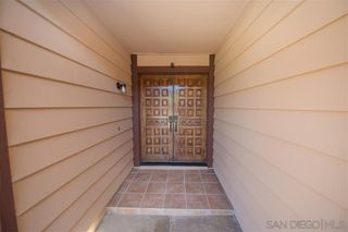 Photo 4: RANCHO SAN DIEGO House for sale : 4 bedrooms : 2073 Wind River Rd in El Cajon