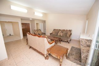 Photo 5: RANCHO SAN DIEGO House for sale : 4 bedrooms : 2073 Wind River Rd in El Cajon