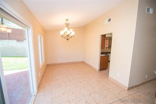 Photo 7: RANCHO SAN DIEGO House for sale : 4 bedrooms : 2073 Wind River Rd in El Cajon