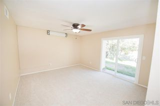 Photo 17: RANCHO SAN DIEGO House for sale : 4 bedrooms : 2073 Wind River Rd in El Cajon