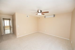Photo 16: RANCHO SAN DIEGO House for sale : 4 bedrooms : 2073 Wind River Rd in El Cajon