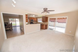 Photo 13: RANCHO SAN DIEGO House for sale : 4 bedrooms : 2073 Wind River Rd in El Cajon