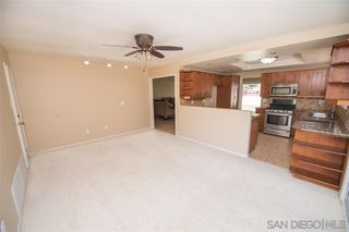 Photo 12: RANCHO SAN DIEGO House for sale : 4 bedrooms : 2073 Wind River Rd in El Cajon
