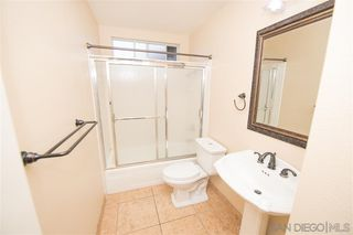 Photo 15: RANCHO SAN DIEGO House for sale : 4 bedrooms : 2073 Wind River Rd in El Cajon