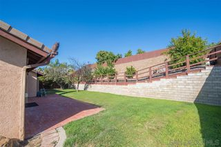 Photo 23: RANCHO SAN DIEGO House for sale : 4 bedrooms : 2073 Wind River Rd in El Cajon