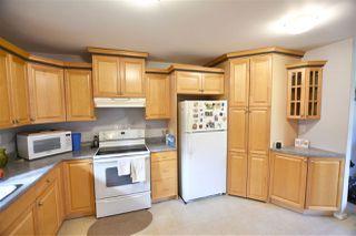 Photo 3: 1428 - 1430 DOG CREEK Road in Williams Lake: Esler/Dog Creek House for sale (Williams Lake (Zone 27))  : MLS®# R2427907