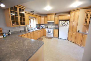 Photo 2: 1428 - 1430 DOG CREEK Road in Williams Lake: Esler/Dog Creek House for sale (Williams Lake (Zone 27))  : MLS®# R2427907